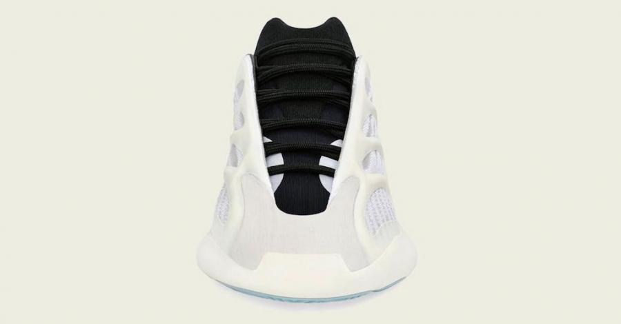 adidas-yeezy-700-v3-azael-fw4980_02