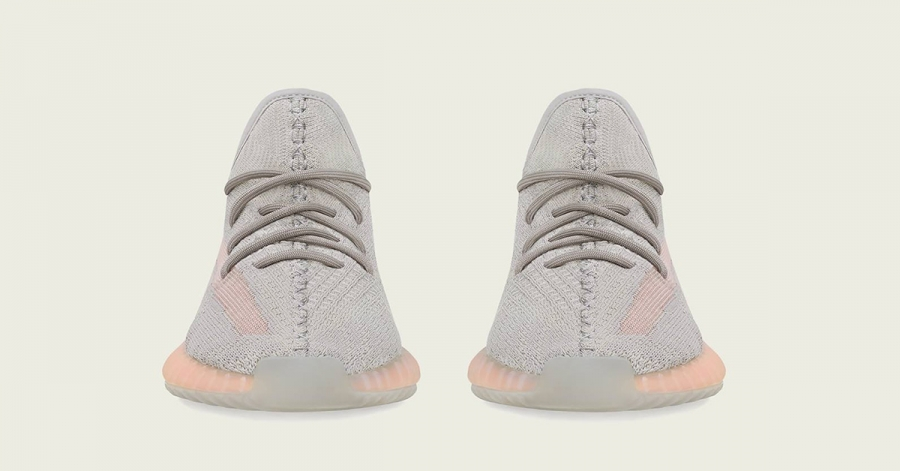 adidas-yeezy-boost-350-v2-true-form-03