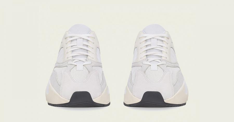 Adidas Yeezy Boost 700 Analog
