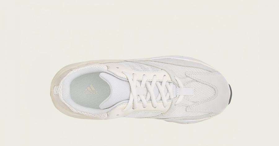 Adidas-Yeezy-Boost-700-Analog-04