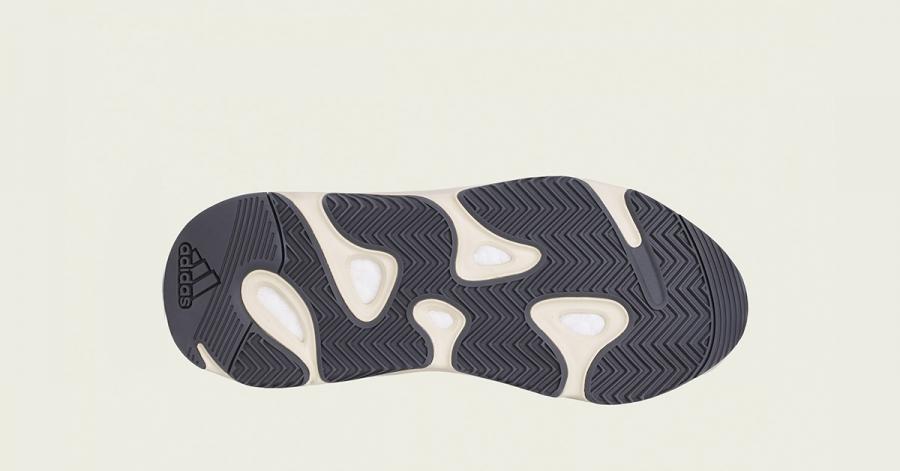 Adidas-Yeezy-Boost-700-Analog-05