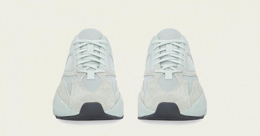 Adidas-Yeezy-Boost-700-Salt-03