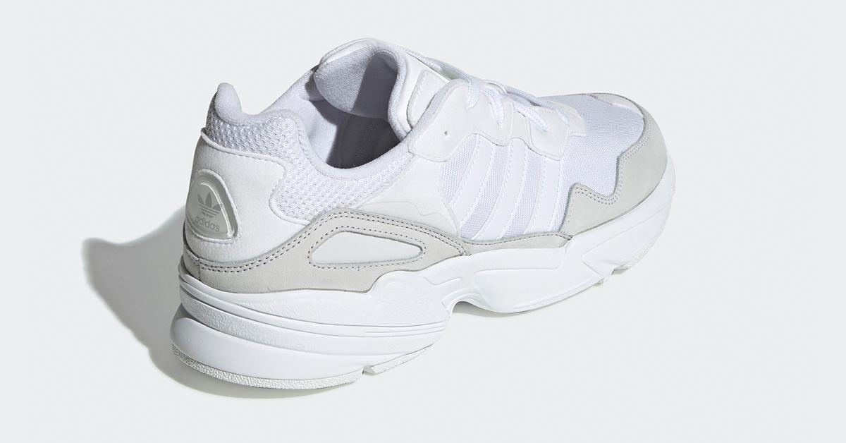 adidas-yung-hvid-EE3682-03