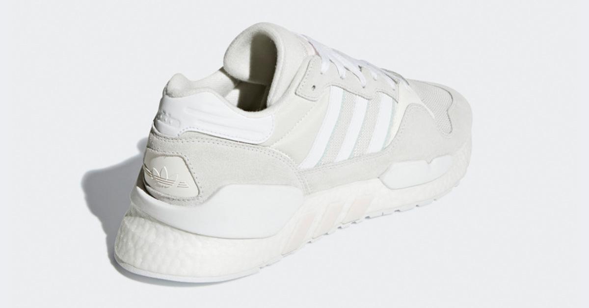 Adidas-ZX-930-x-EQT-Hvid-G27831-03