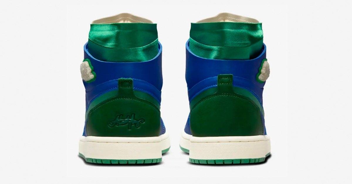 Aleali-May-x-Nike-Air-Jordan-1-Zoom-Califia-02