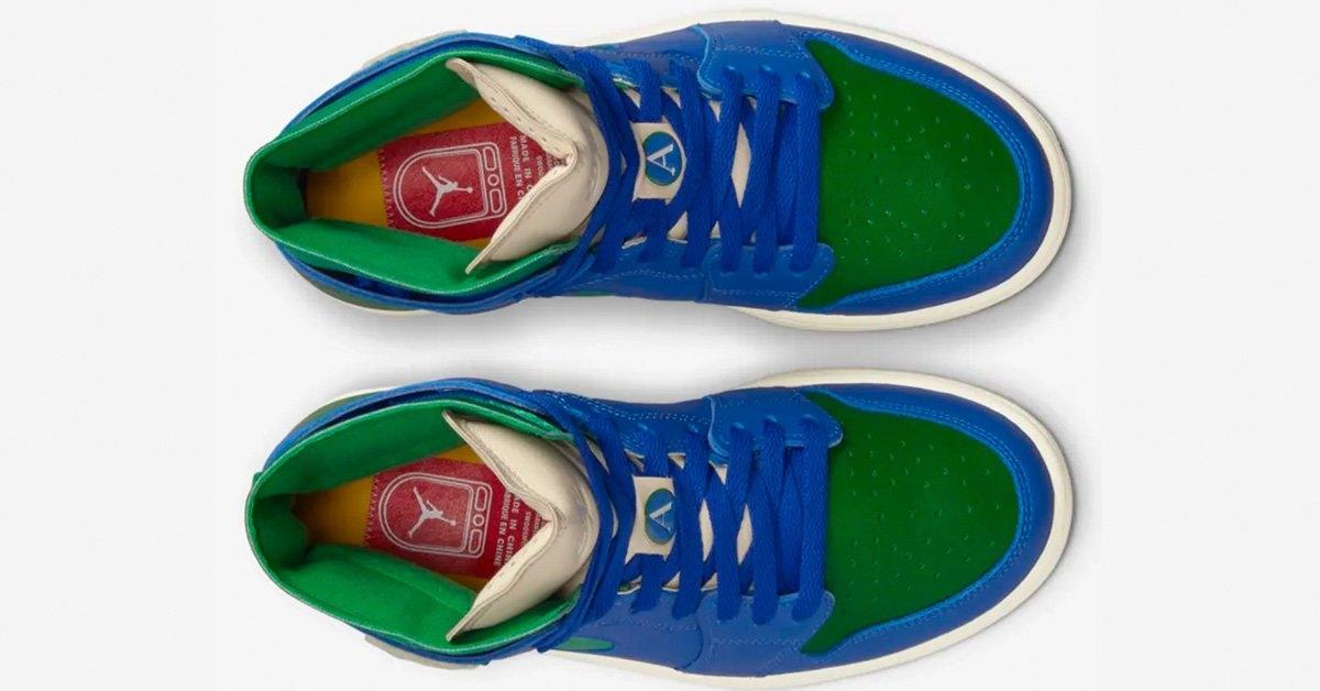 Aleali-May-x-Nike-Air-Jordan-1-Zoom-Califia-03
