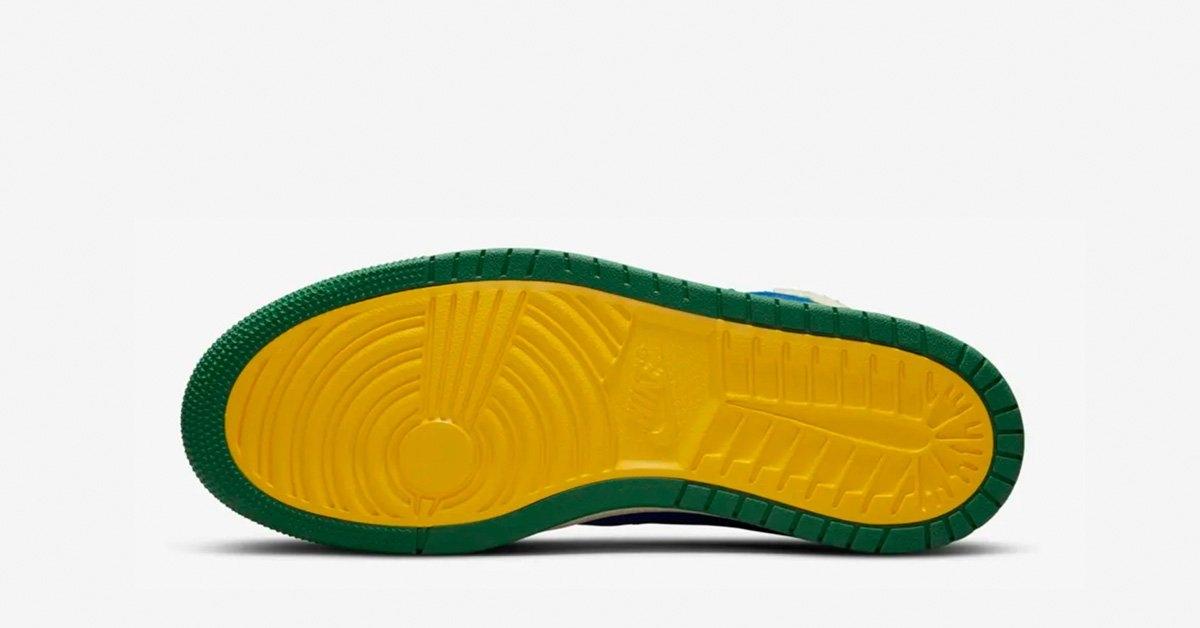 Aleali-May-x-Nike-Air-Jordan-1-Zoom-Califia-05