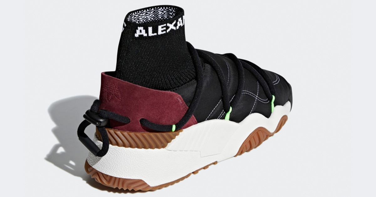 AW-x-Adidas-Puff-Trainer-DB2614-03