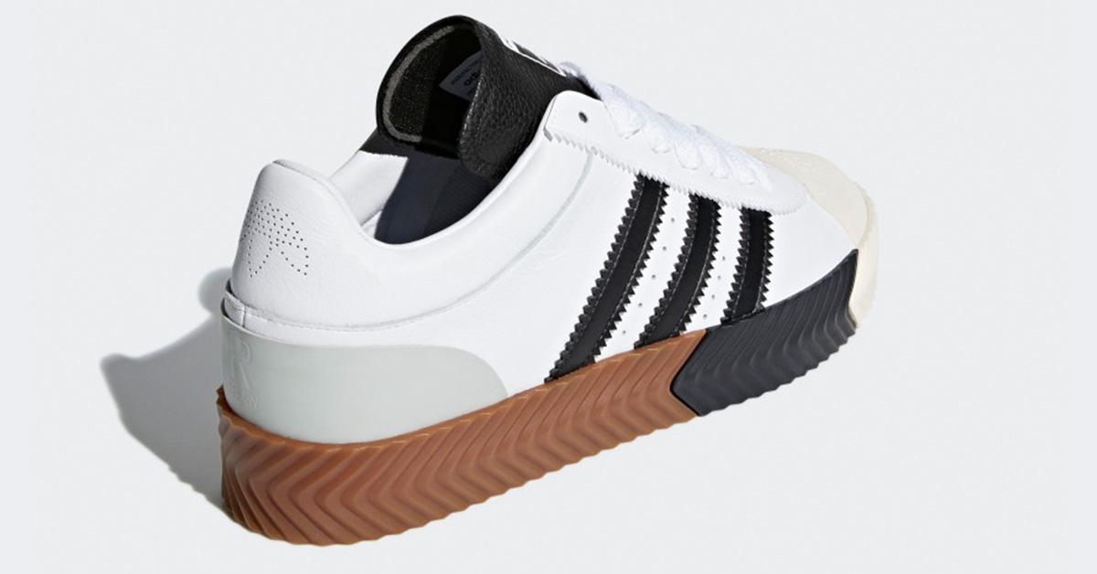 AW-x-Adidas-Skate-Super-Hvid-F35295-03