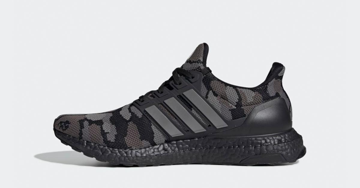 BAPE-x-Adidas-Ultra-Boost-Black-Camo-G54784-02