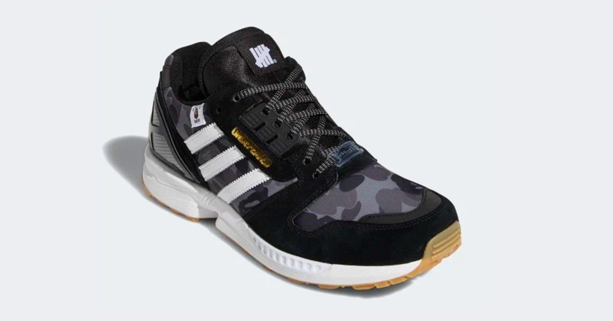 BAPE-x-Undefeated-x-Adidas-ZX-8000-FY8852-02