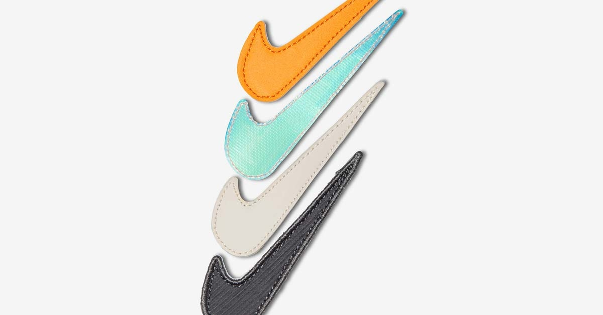 Basement x Nike Air Max 90 London CI9111-002