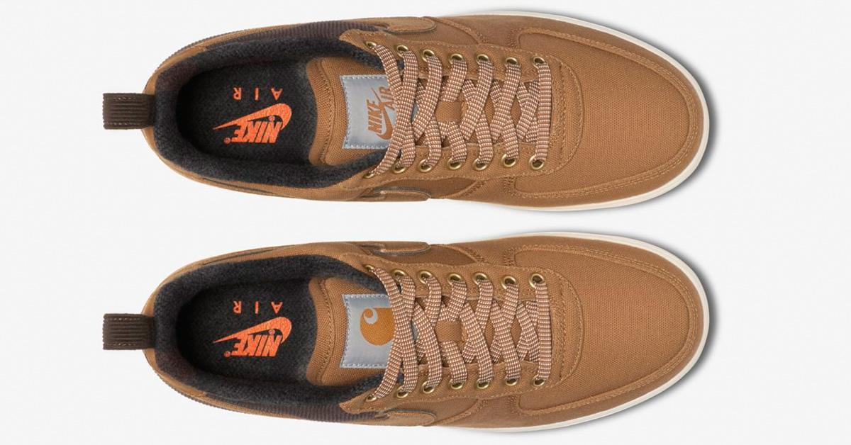 Carhartt-WIP-x-Nike-Air-Force-1-06