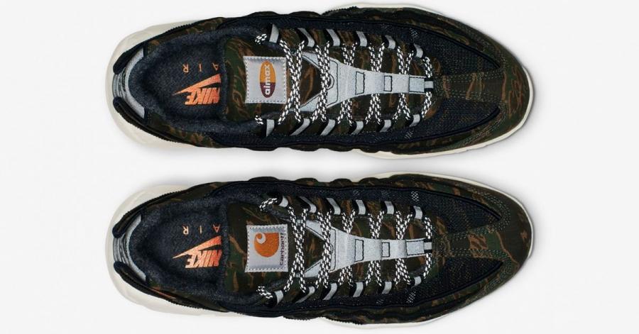 Carhartt-WIP-x-Nike-Air-Max-95-AV3866-001-06