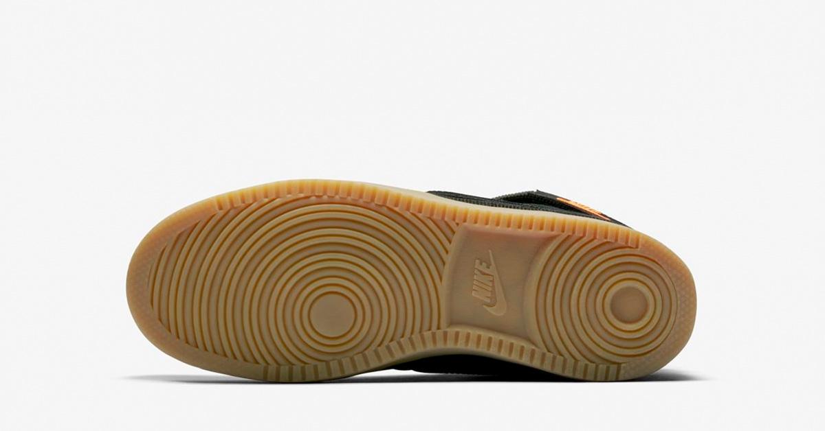 Carhartt-WIP-x-Nike-Vandal-High-Supreme-04