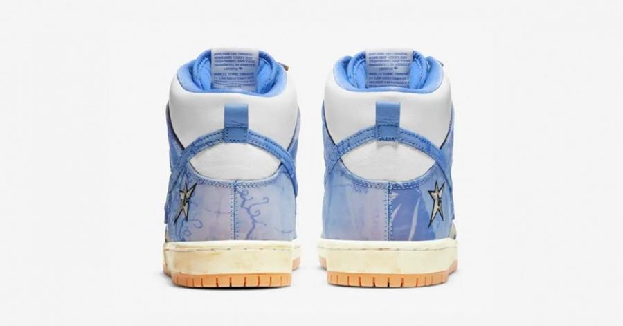 Carpet-Company-x-Nike-SB-Dunk-High-05