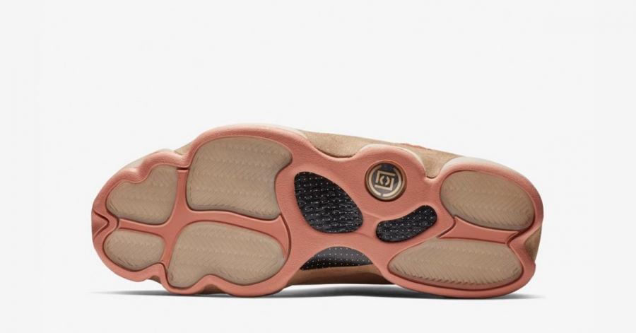 Clot-x-Nike-Air-Jordan-13-Low-04