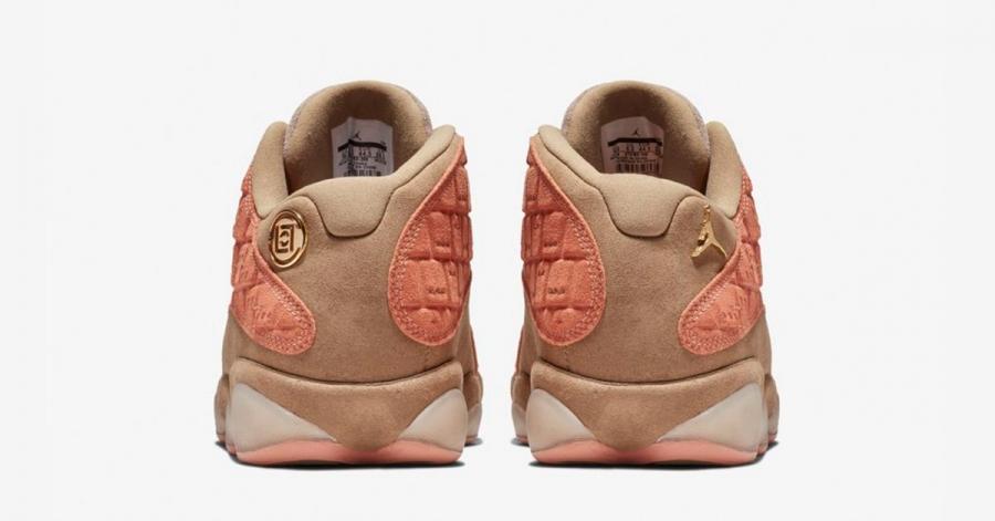 Clot-x-Nike-Air-Jordan-13-Low-05
