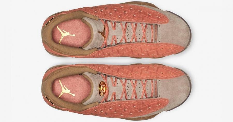 Clot-x-Nike-Air-Jordan-13-Low-06
