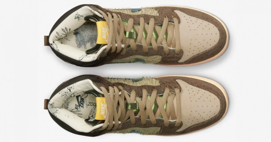 Concepts-x-Nike-SB-Dunk-High-TurDUNKen-03