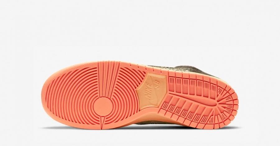 Concepts-x-Nike-SB-Dunk-High-TurDUNKen-05