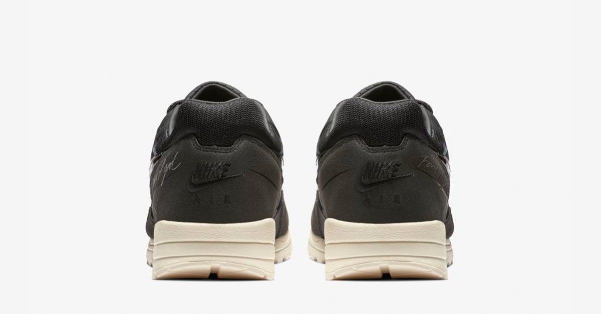 Fear-of-God-x-Nike-Air-Skylon-2-Sort-05
