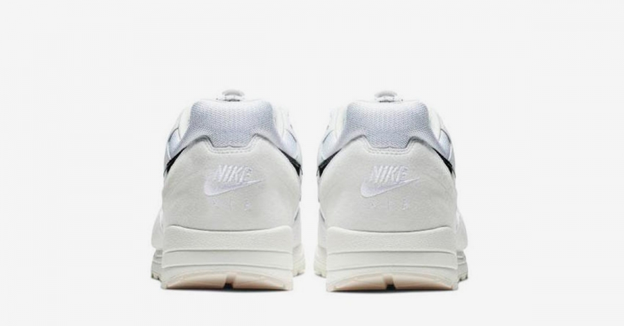 Fear-of-God-x-Nike-Air-Skylon-2-white-bq2752-100-04