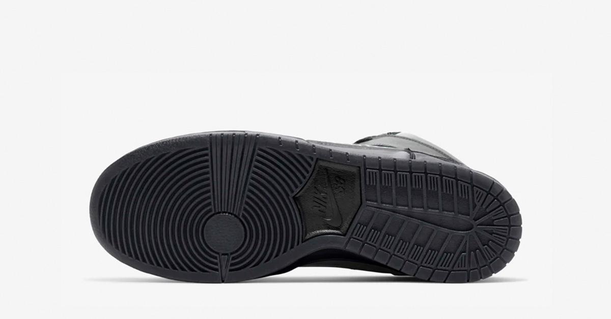 FPAR-x-Nike-SB-Dunk-High-Pro-04