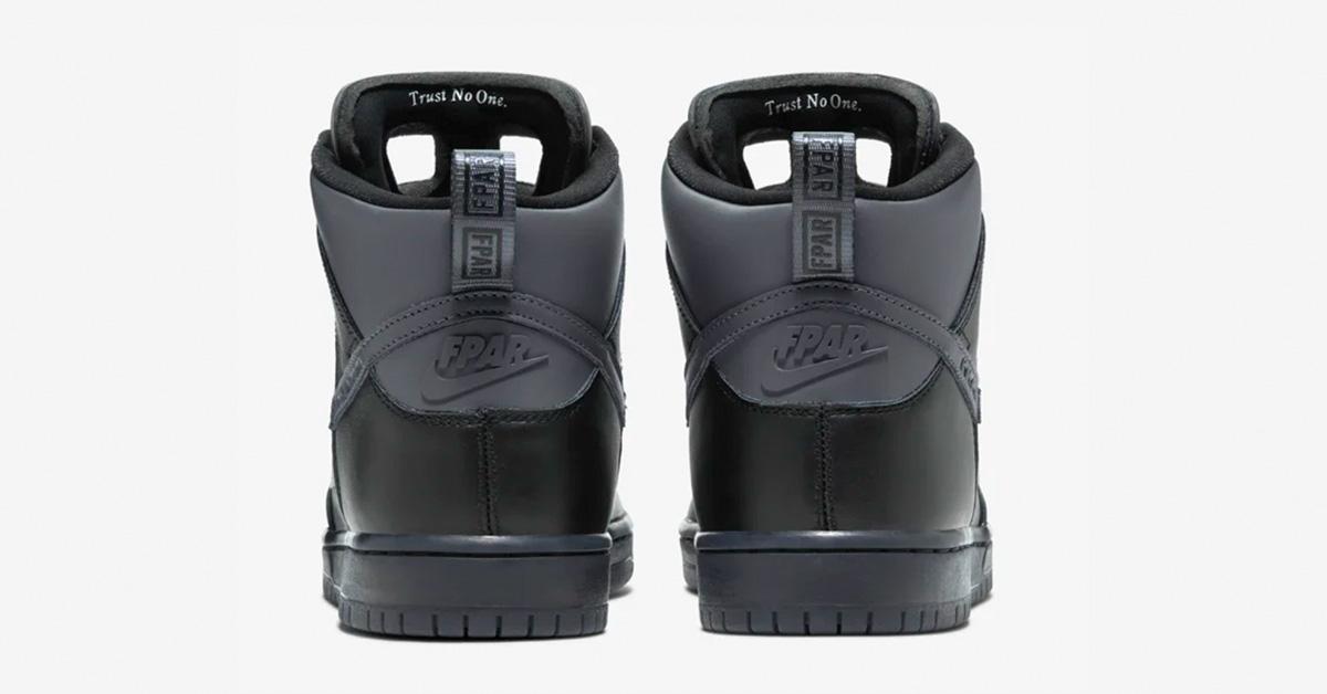 FPAR-x-Nike-SB-Dunk-High-Pro-05