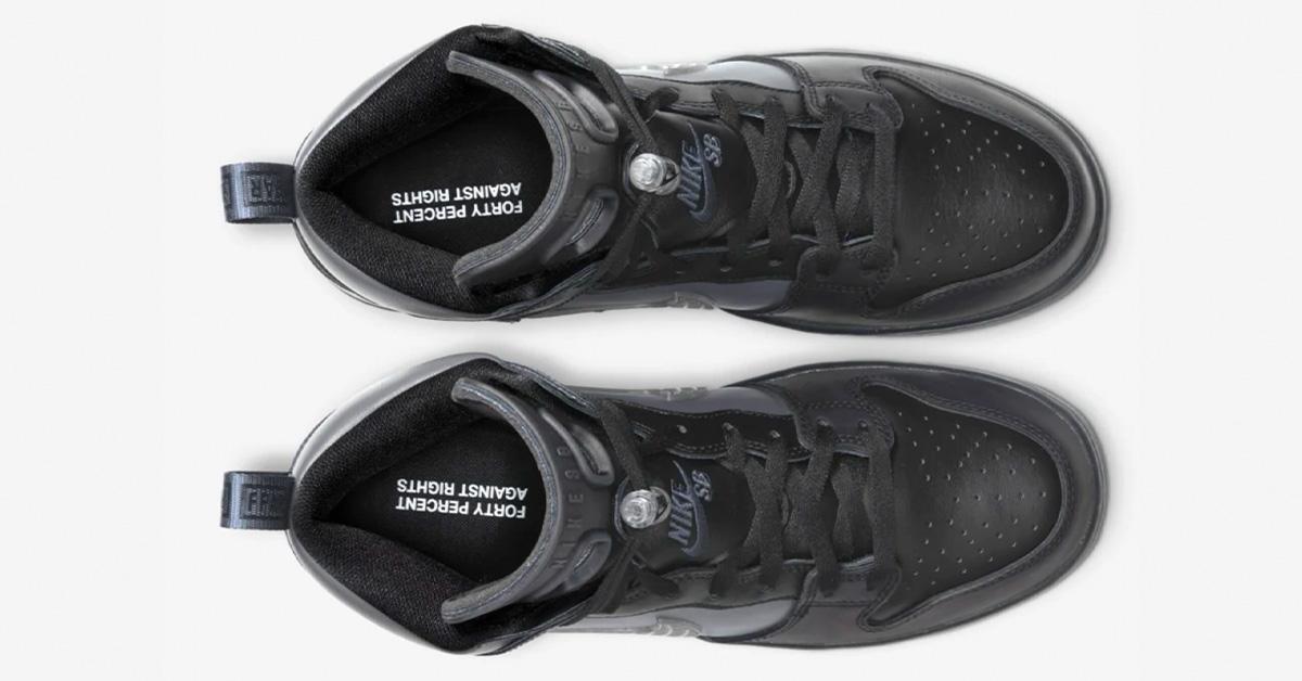 FPAR-x-Nike-SB-Dunk-High-Pro-06