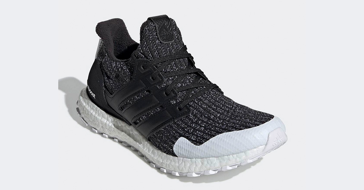 GoT-x-Adidas-Ultra-Boost-Nights-Watch-EE3707-03