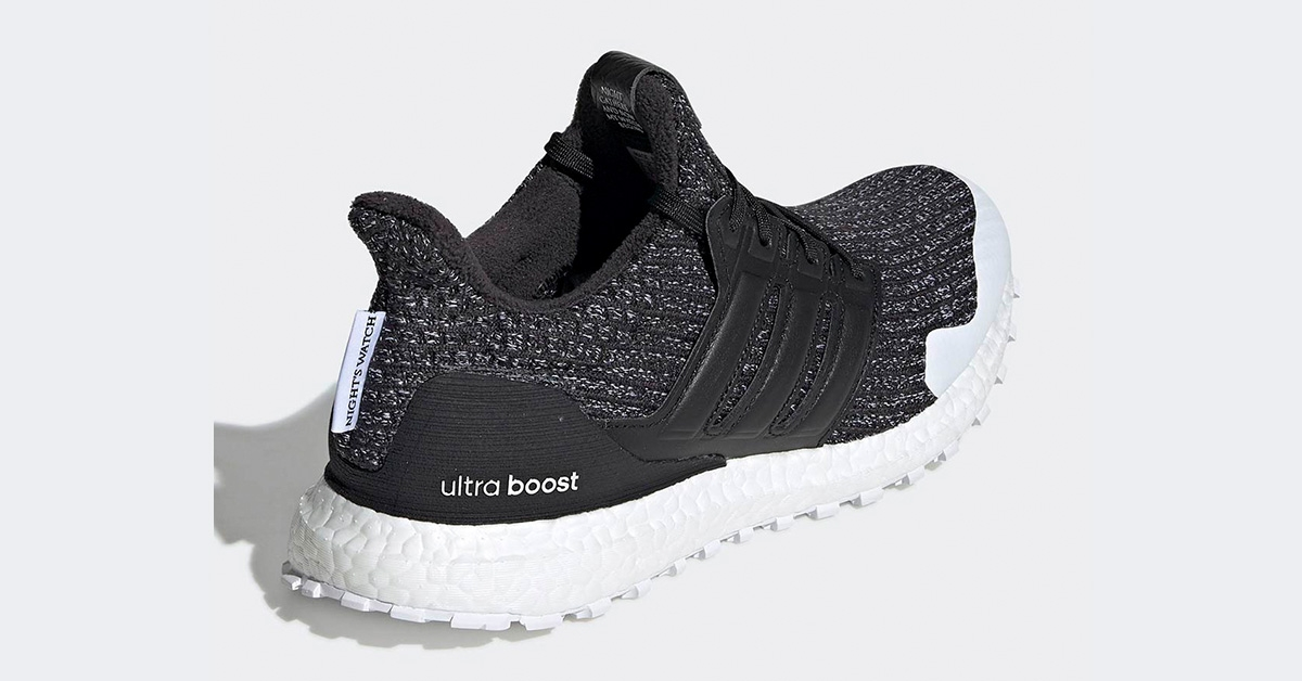 GoT-x-Adidas-Ultra-Boost-Nights-Watch-EE3707-04