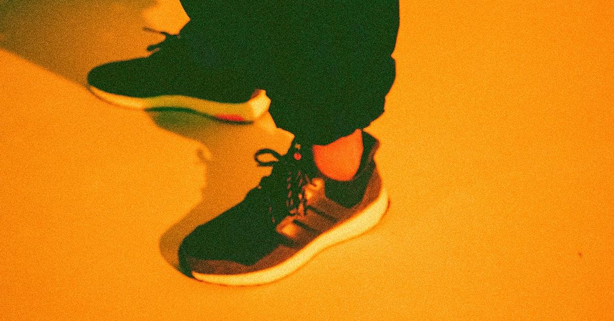 Kinfolk-x-Adidas-Ultra-Boost-BB9520-03
