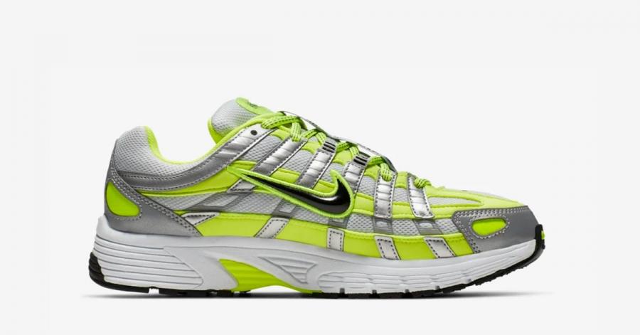 Naked-x-Nike-P-6000-03
