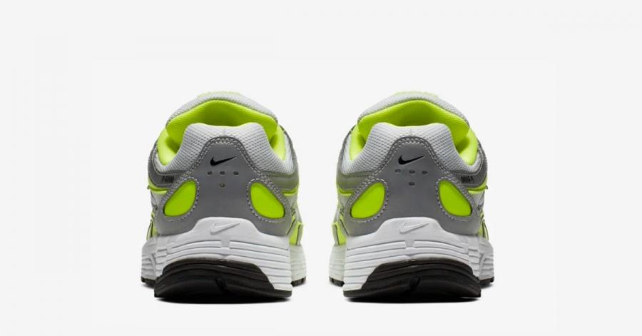 Naked-x-Nike-P-6000-05