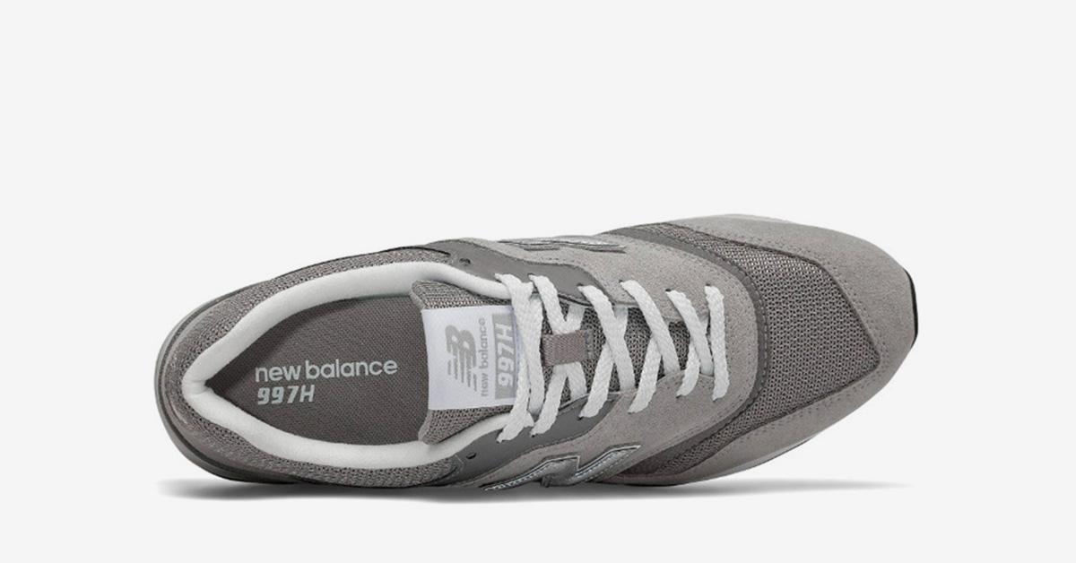 New-Balance-997H-Grå-Hvid-CM997HCA-03