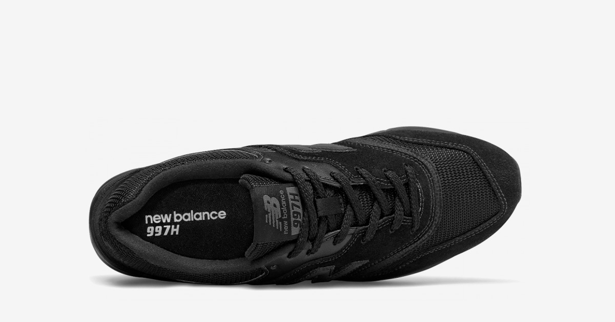 New-Balance-997H-Sort-CM997HCI-03