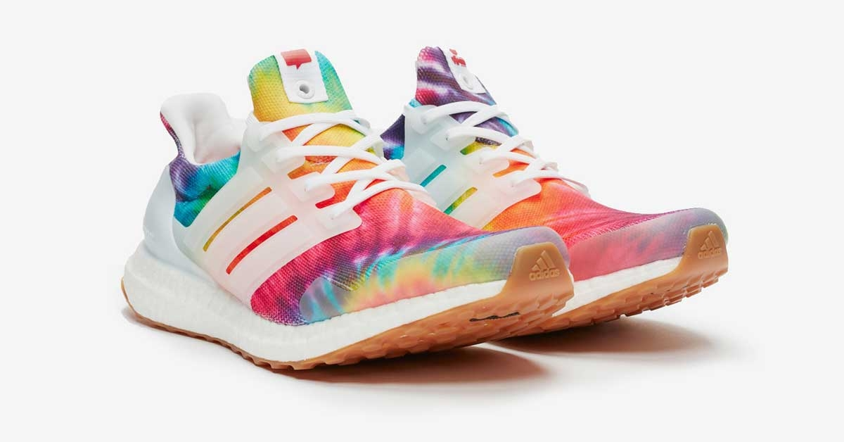 Nike Blazer Mid Leopard | Nice Kicks