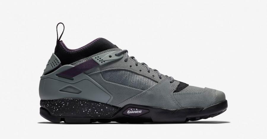 Nike ACG Air Revaderchi Flint Grey