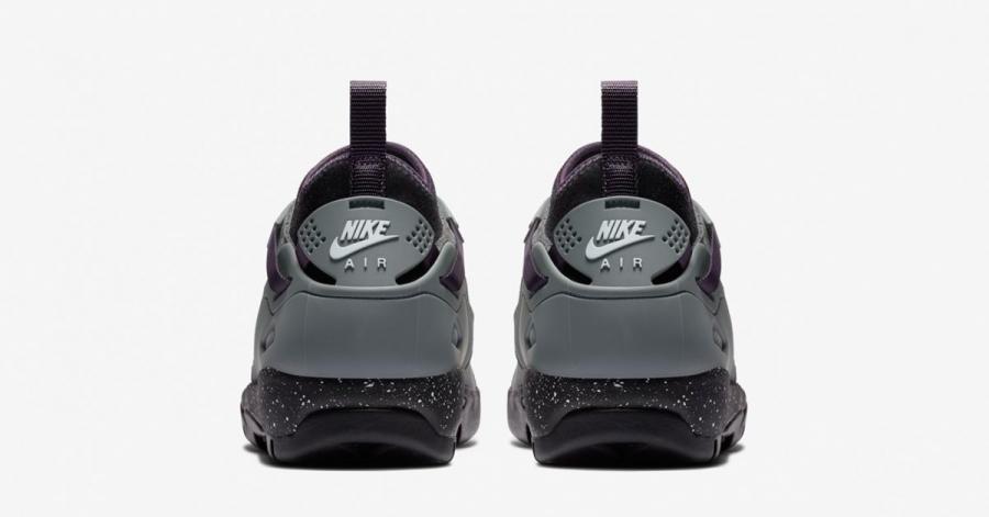 Nike-ACG-Air-Revaderchi-Flint-Grey-05