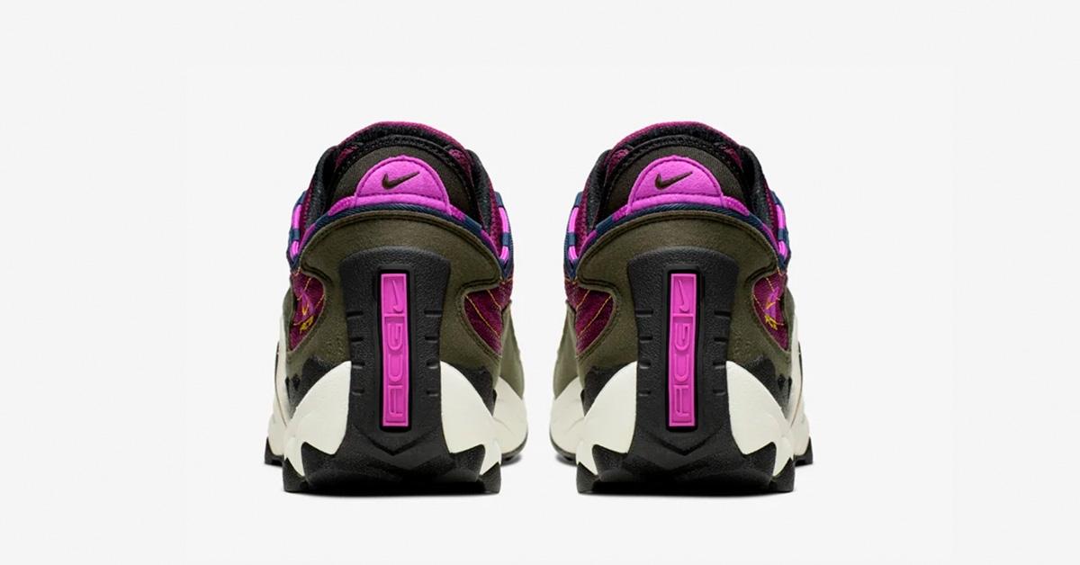 Nike-ACG-Air-Skarn-Lilla-05