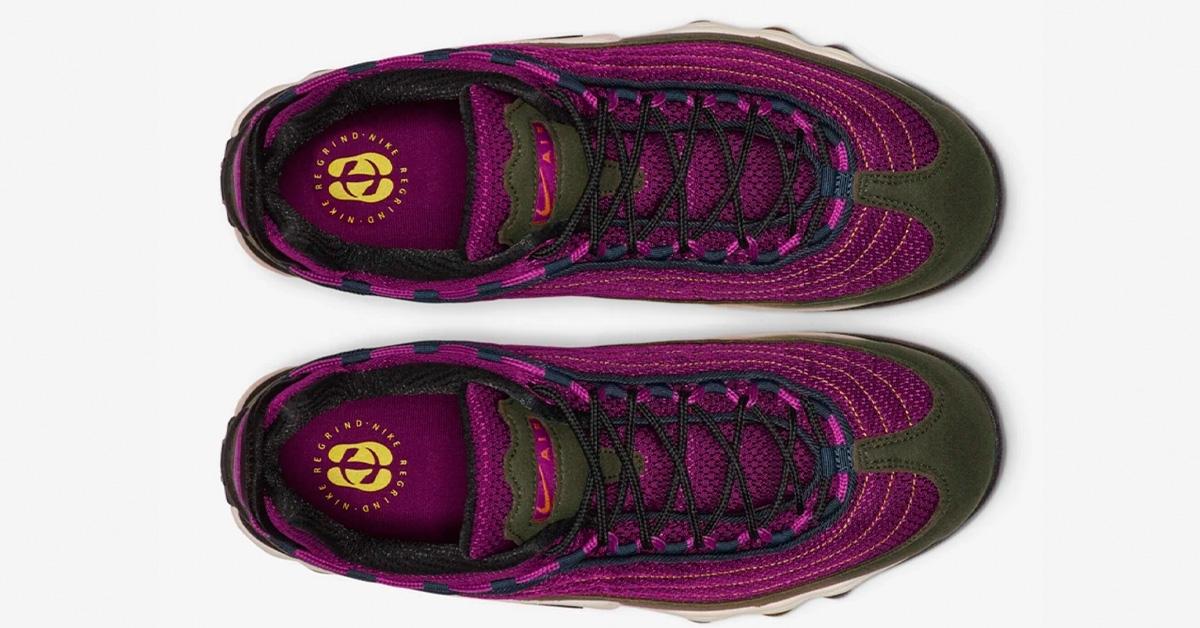Nike-ACG-Air-Skarn-Lilla-06