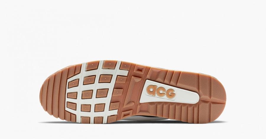 Nike-ACG-Wildwood-Hvid-03