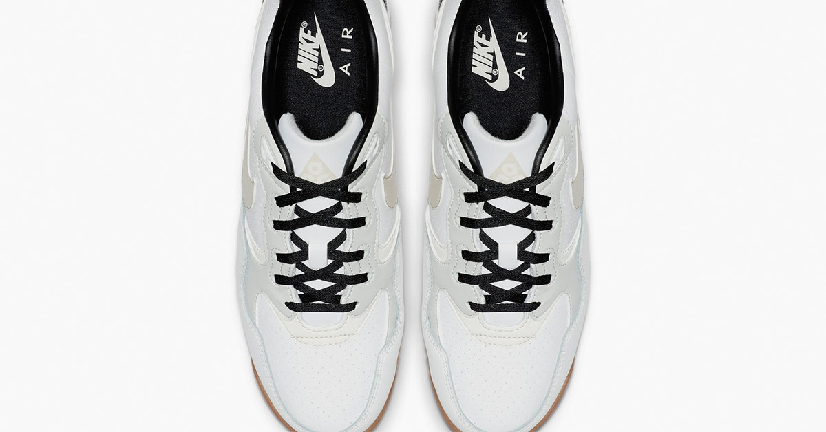 Nike-ACG-Wildwood-Hvid-04
