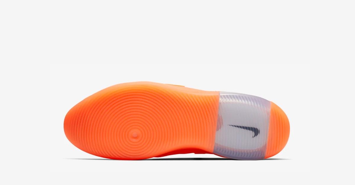 Nike-Air-Fear-Of-God-1-Orange-Puls-04