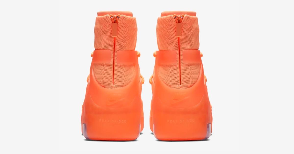 Nike-Air-Fear-Of-God-1-Orange-Puls-05