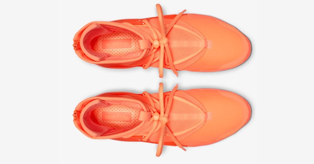 Nike-Air-Fear-Of-God-1-Orange-Puls-06