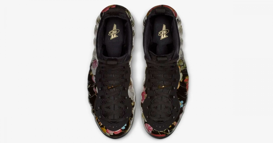 nike-air-foamposite-one-floral_04
