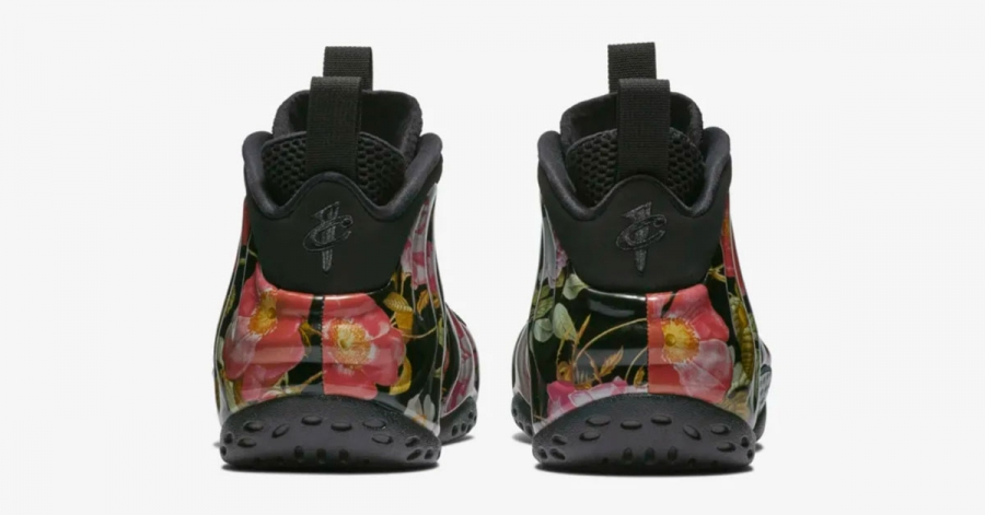 nike-air-foamposite-one-floral_05