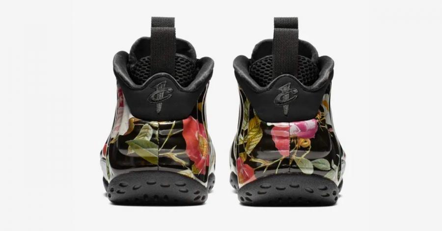 Nike-Air-Foamposite-One-Floral-til-Kvinder-05